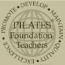 Pilates foundation teachers