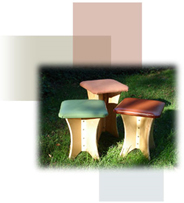 chair stools